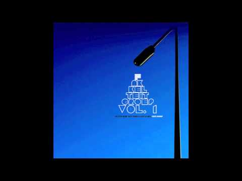Zo Moeilijk ft. Rico & Sticks - 'Basis', #8 Fakkelteitgroep Vol. 1