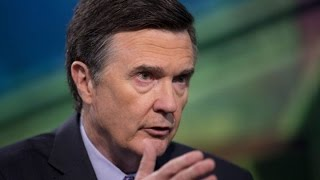 Atlanta Fed President: Jobs Report, Brexit Justify Patience on Rate Hike, Fed's Lockhart: