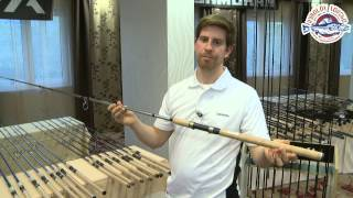 daiwa new products 2013 rods