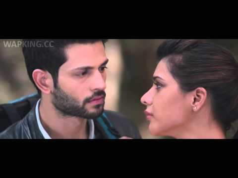 Mere Ankhon Se Nikle Ansoo-Ishq Forever Full Hd Video Song bY Shreya Ghosal | Newshaunt