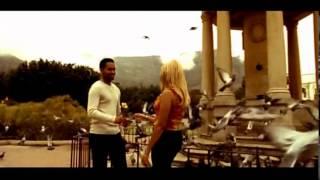 Melanie Thornton - Heartbeat (Dance Remix) (2001) - Official music video / videoclip HIGH QUALITY