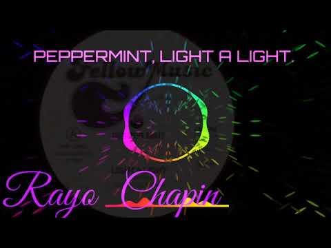 ITALO DISCO HIGH ENERGY, PEPPERMINT, LIGHT A LIGHT