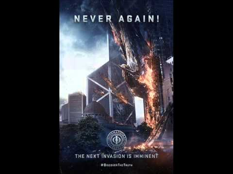 Ender's Game radio interview with Gavin Hood