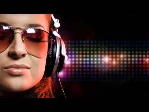 Destineak - Calling Your Name (Dj Sign & Ismael Nagera Full Vocal Remix)