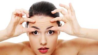 Forehead Lift  - Toronto Cosmetic Clinic Thumbnail