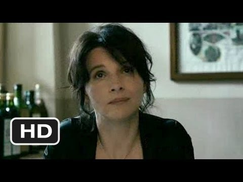 Certified Copy 2 Movie   A Good Husband 2010 HD
