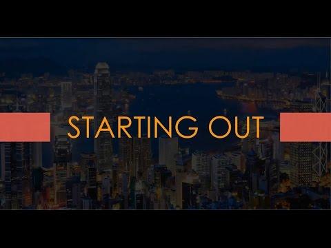 (1) Hong Kong Visas for Startups, Entrepreneurs & SMEs - Stuff That Counts -  Starting Out