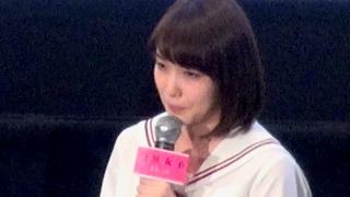 ムビコレのチャンネル登録はこちら▷▷http://goo.gl/ruQ5N7 映画『暗黒女...