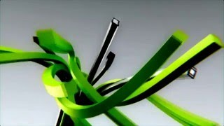 3D Lines Logo Reveal Intro #32  Sony Vegas Pro
