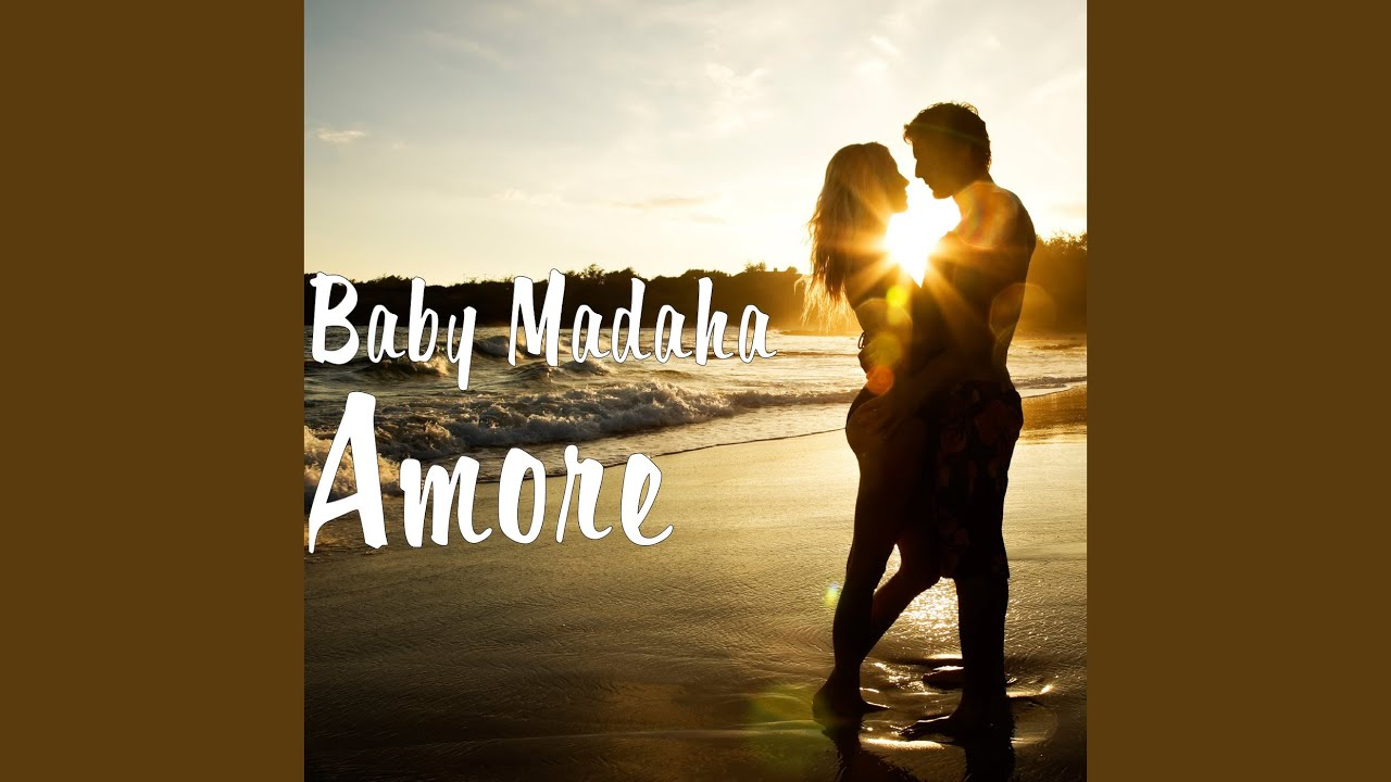 Download Amore