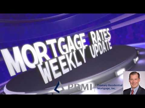 mortgage-rates-weekly-video-update-july-23-2018