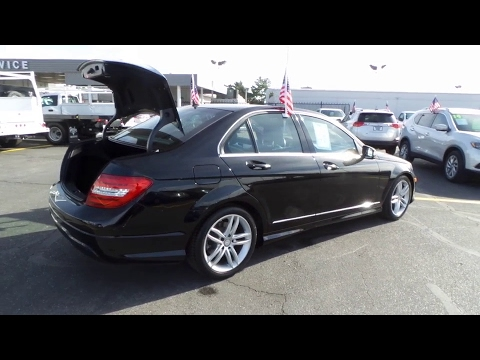 2013 mercedes benz c250 las vegas bullheadcity st for Mercedes benz of st george