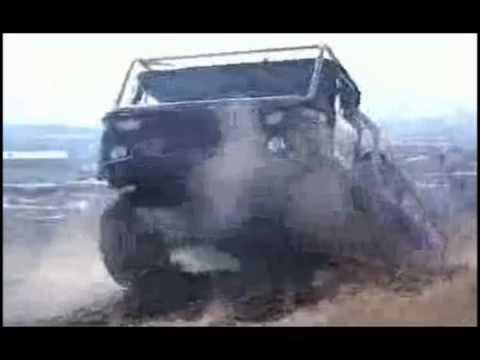 трактор т25 - YouTube