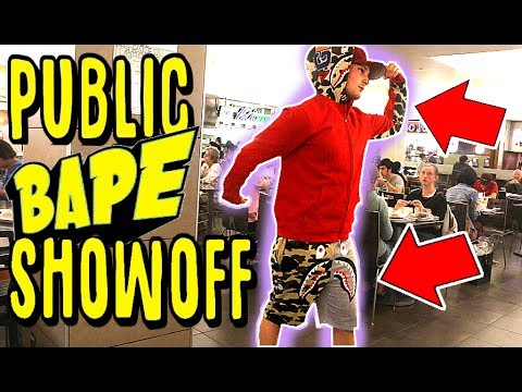 wearing-&-flexing-fake-bape-in-the-mall!!-(cops-called)