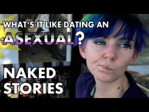 asexual dating definition I like having him as a soulmate more than i like having orgasms the first  whisper reads, my girlfriend is asexual and it's so frustrating instead of.