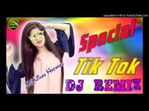 moto dj remix song haryana unchi haweli full song dj vikas youtube