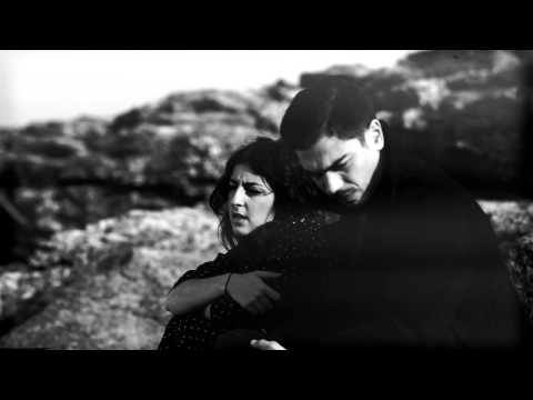 Lilly Wood And The Prick - Where  I Want To Be (California) (Official Video)