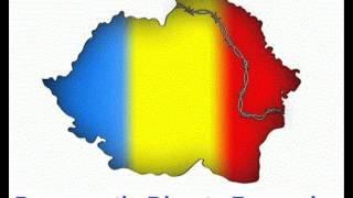 Democratie Directa - Radio Edera - Cinste - Onoare - Demnitate - Romania