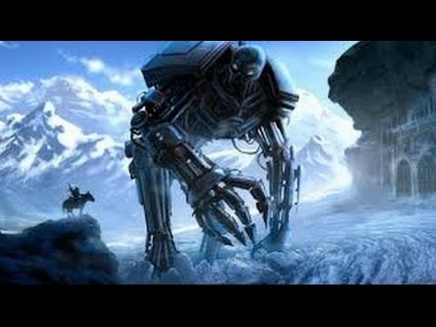 Fiction Action Movies Transformer English