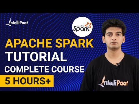 apache-spark-tutorial-|-spark-tutorial-for-beginners-|-spark-big-data-|-intellipaat
