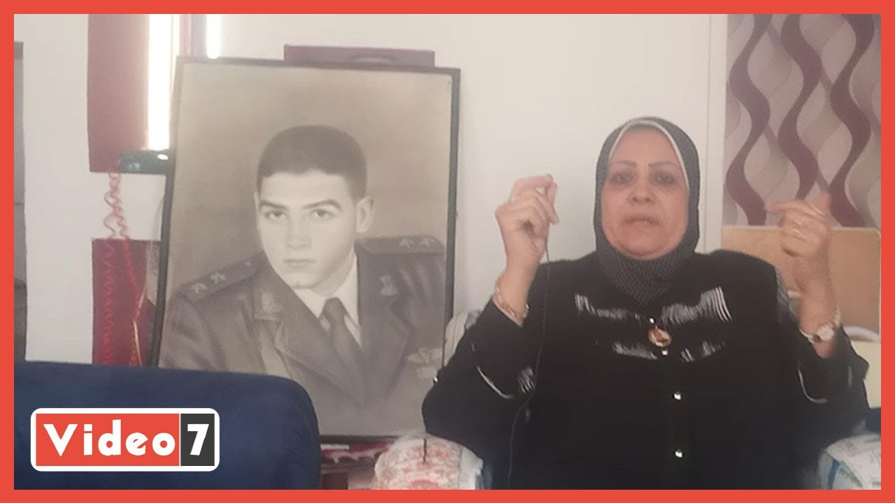 بالتزامن مع حلقة الاختيار 2 عن فض رابعة ...هذه جرائم الإخوان حتى لا ننسى  - 21:58-2021 / 4 / 17