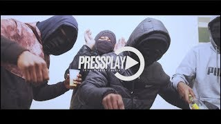 Baixar #LTH C1 - Life I Live (Music Video)