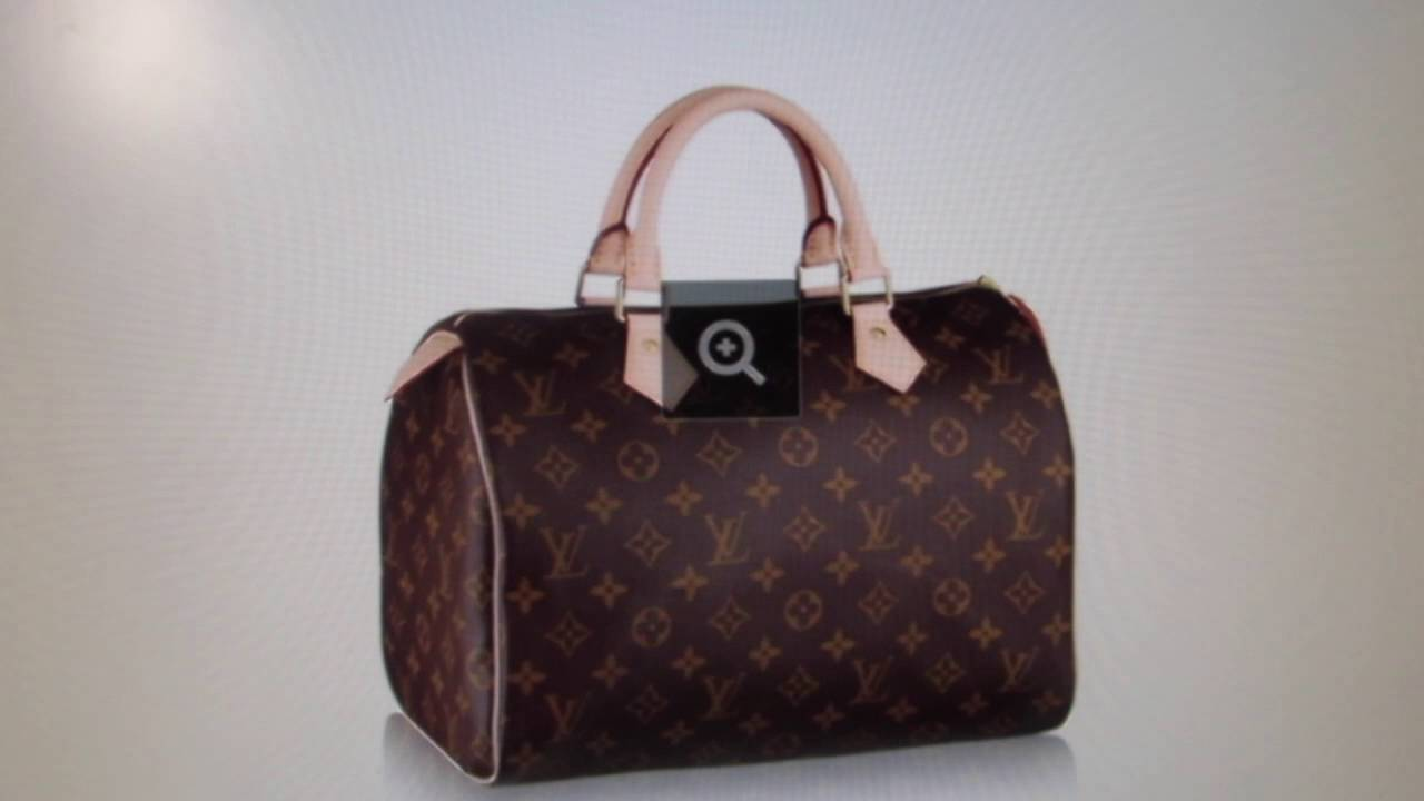238205cfb866 How you can save money buying your Louis Vuitton in Europe!  mustsee ...