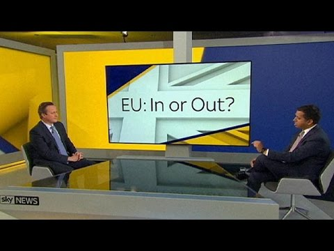 """Cameron: """"Avrupa Birliği bazen beni delirtiyor"""""""