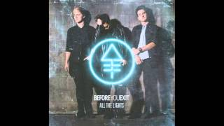 (4.34 MB) Before You Exit - Other Kids (Audio) Mp3
