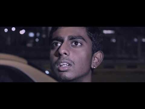Who | Felcus Media | Horror Short Film