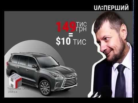Картинки по запросу наші гроші як українські чиновники
