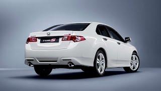 #4789. Honda Accord Diesel Type S 2009 (потрясающее видео)(Самая полная классификация автомобилей. В этой коллекции представлены автомобили иностранного и российск..., 2015-04-22T20:33:10.000Z)