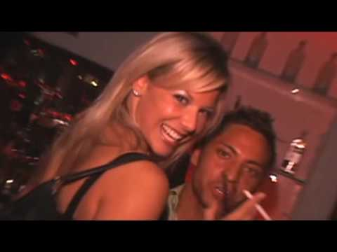 """NCL BREAKAWAY CRUISE"" (Club Bliss Lounge) .... from YouTube · Duration:  59 seconds"