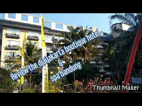 review-jayakarta-boutique-hotel-&-spa-dago-bandung