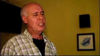 Fado, Júlio Robalo,