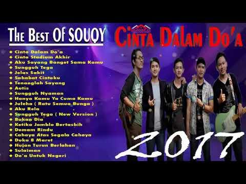 Full Album Souqy