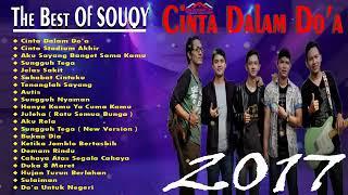 Download Mp3 Full Album Souqy