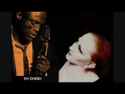 Mina & Seal - You get me