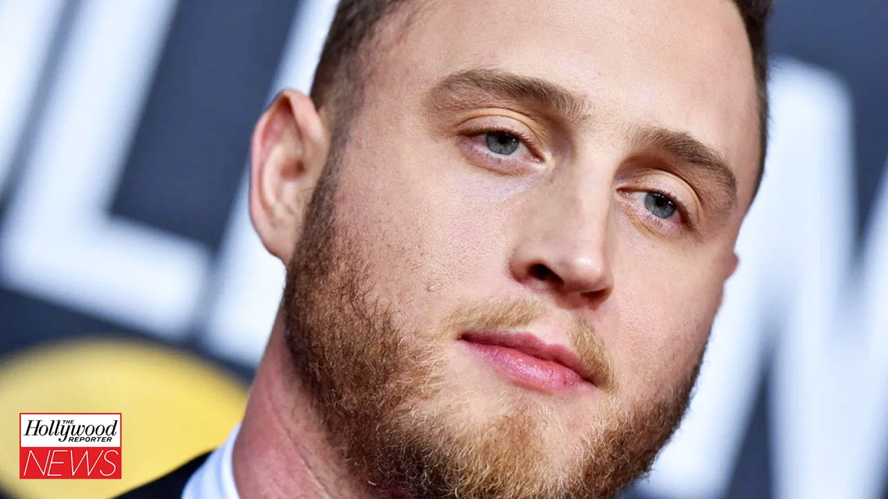 Tom Hanks' son shares anti-vaccine videos, saying there's more ...