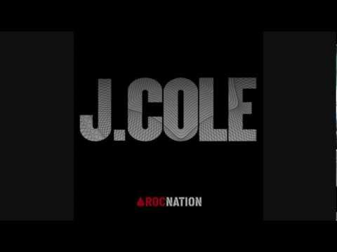 j. cole - coming home