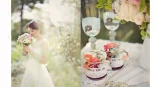 Свадебные Прически Краснодар(, 2014-08-08T12:34:00.000Z)
