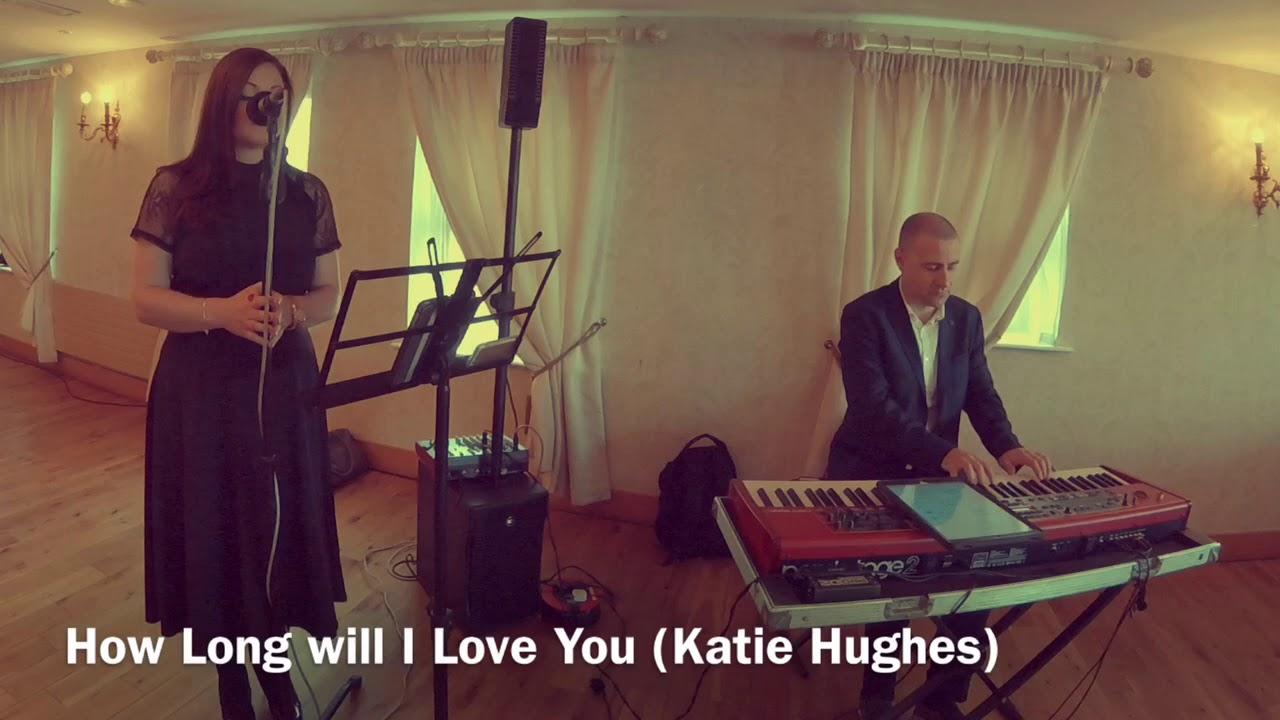 Katie Hughes Video 38