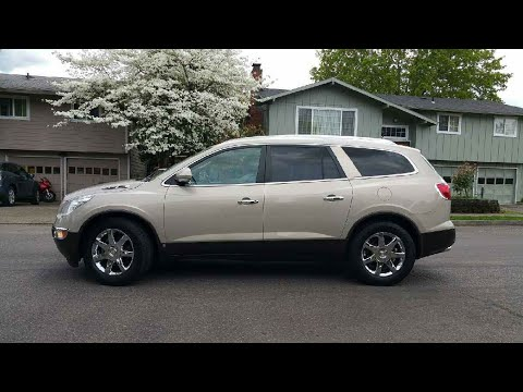 How difficult is it to do oil pressure sensor? | GMC Acadia Forum