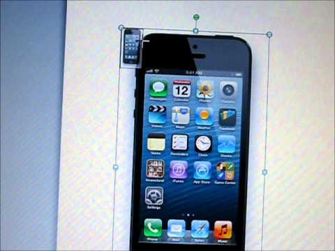 lps diy how to make a lps iphone youtube