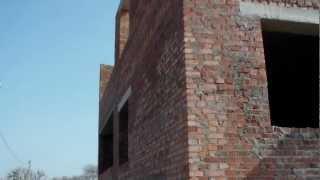 Продам квартиру в Гостомеле, Лейк Сити.MP4(, 2012-04-12T14:52:52.000Z)