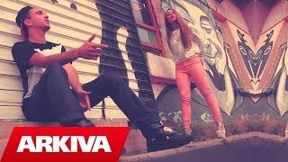 Zelma ft Tim - Nuk mund ti (Official Video HD)