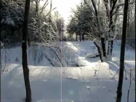 Грот - Малосемейка
