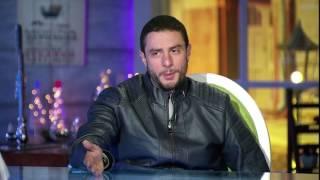 شيماء سيف تحرج أحمد الفيشاوى على الهواء بسبب الأجر.. فيديو
