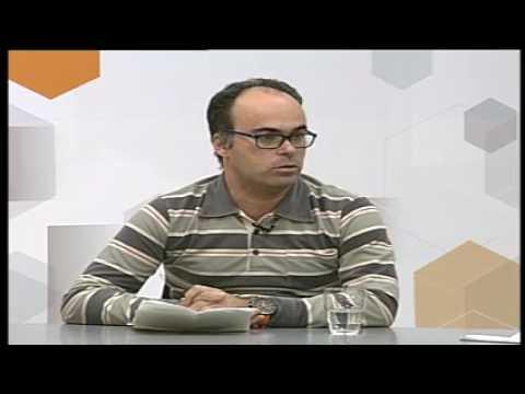 Sonido emisora policía Nacional de España CNP from YouTube · Duration:  22 minutes 2 seconds