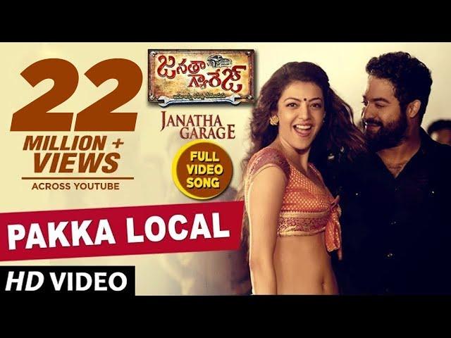 kajal agarwal video songs hd 1080p blu-ray tamil video songs torrent